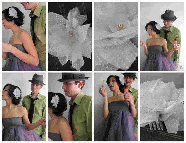Tmx 1274087259431 Amandaandaustinnewpieceonly2 Denver wedding jewelry