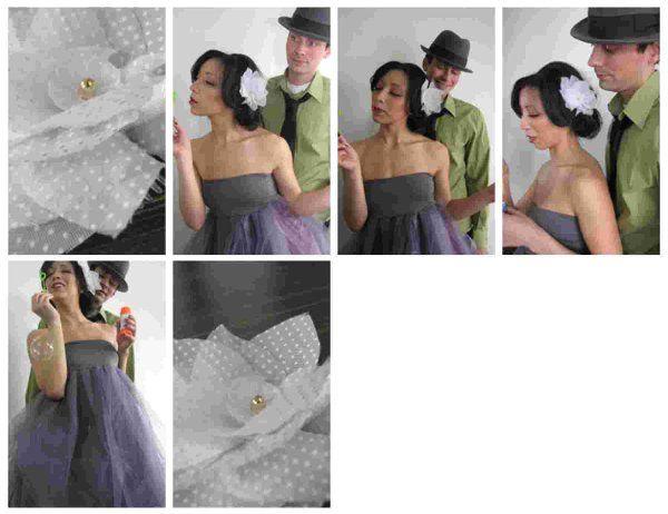 Tmx 1274087268463 Amandaandaustinnewpieceonly3 Denver wedding jewelry