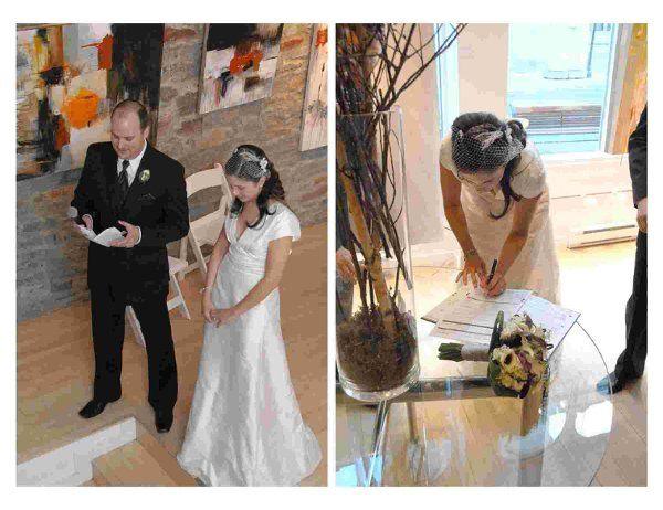 Tmx 1274087292184 Realbridemarieeve2 Denver wedding jewelry