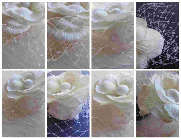 Tmx 1274087298591 Whitepiecefascinator Denver wedding jewelry