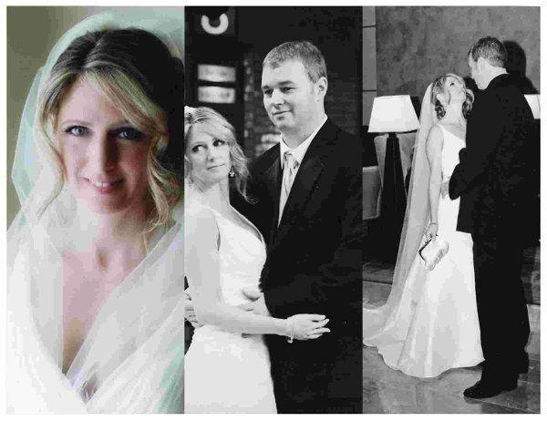 Tmx 1274087301091 Realbriidecindy Denver wedding jewelry