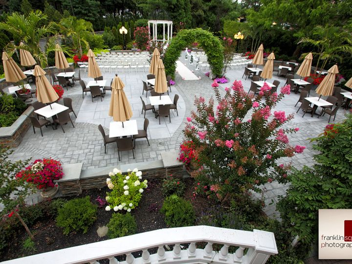 Tmx 1414444681554 Em8c4597 Holbrook, NY wedding venue