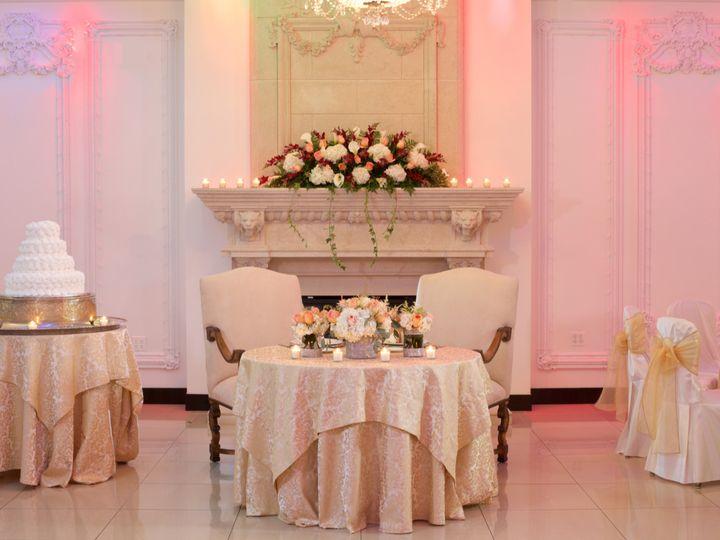 Tmx 1478795021405 Villa Interior Holbrook, NY wedding venue
