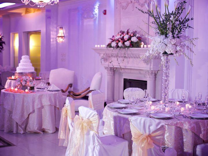 Tmx 1478795554483 D60a7608 Low Res Holbrook, NY wedding venue