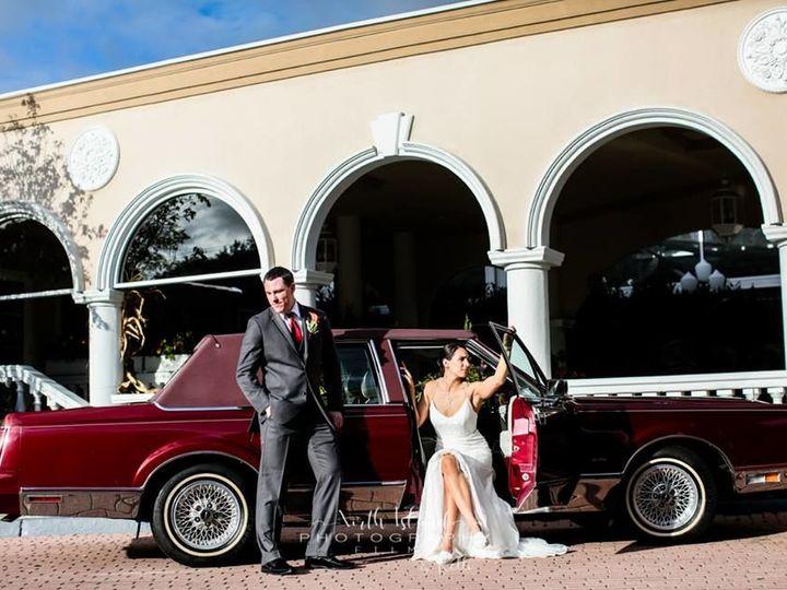 Tmx 1519925357 Bf7aacdb3115f824 1519925355 911c8b8adee14435 1519925355173 11 22539989 10154830 Holbrook, NY wedding venue