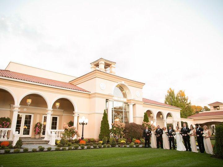 Tmx 1519925371 A52e420ada8a2ea7 1519925370 D143ea6bd94fb869 1519925369623 13 Maria And Tony 10 Holbrook, NY wedding venue