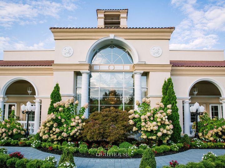 Tmx 1519925992 Ca67fcc5bc231084 1519925989 Def487d3a76b26bc 1519925982034 1 Lighthouse 0041 Holbrook, NY wedding venue