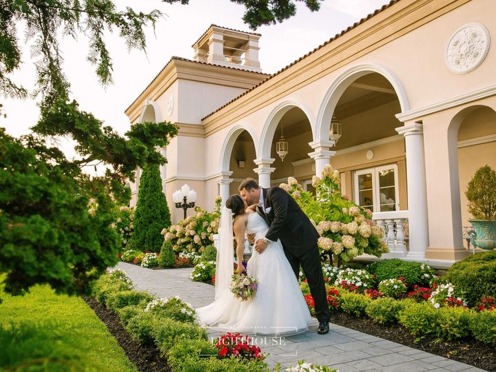 Tmx 1528832178 D280571f4685e2e3 1519924916 Efd959cfee98f285 1519924914 B3270f45f05b6844 151992 Holbrook, NY wedding venue