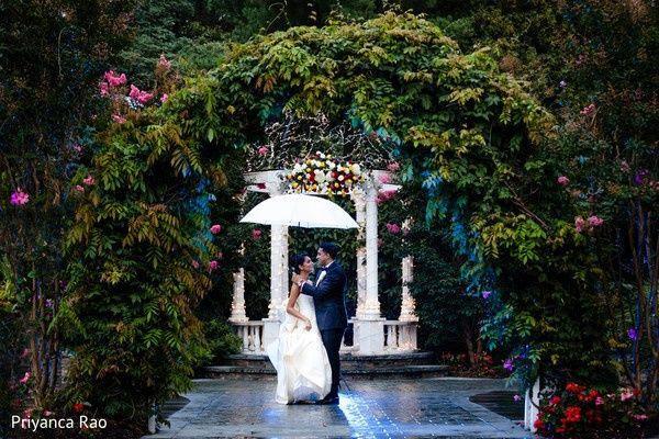 Tmx 224801 Jessy And Liju Publication Priyanca Rao Photography 62 51 16669 157895411958908 Holbrook, NY wedding venue