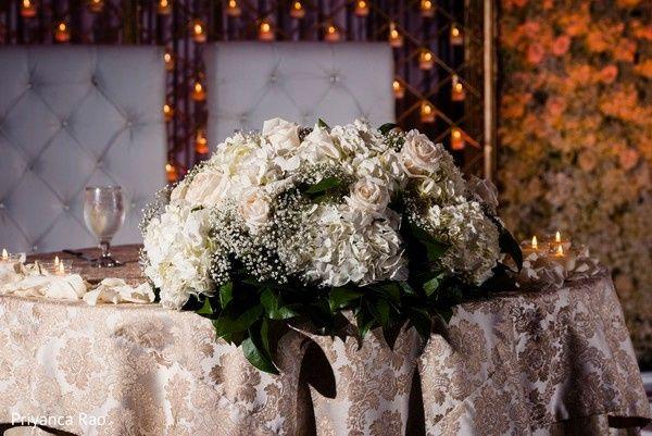 Tmx 224806 Jessy And Liju Publication Priyanca Rao Photography 70 51 16669 157895411942789 Holbrook, NY wedding venue