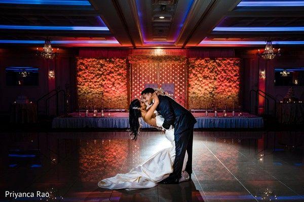 Tmx 224812 Jessy And Liju Publication Priyanca Rao Photography 78 51 16669 157895411989058 Holbrook, NY wedding venue