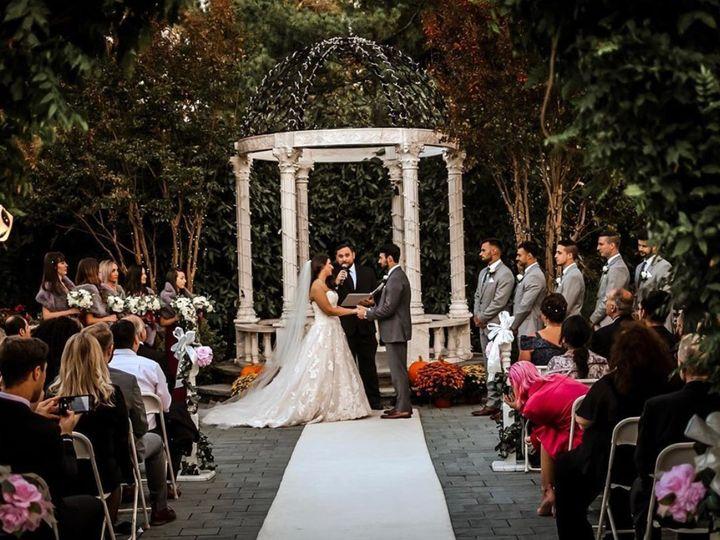 Tmx Greyandlace 51 16669 157895416061666 Holbrook, NY wedding venue
