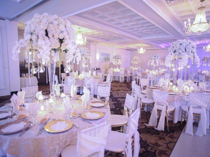 Tmx Jovon 51 16669 157895415982525 Holbrook, NY wedding venue