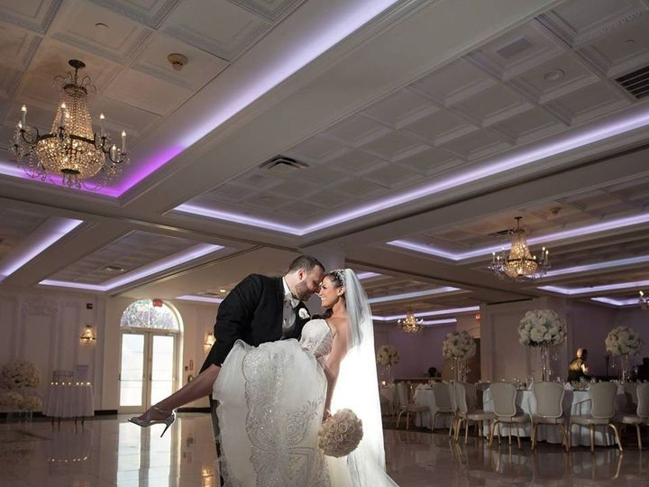 Tmx Studio27 51 16669 157895415847708 Holbrook, NY wedding venue