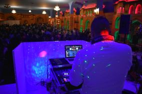 DJ Ronak Entertainment