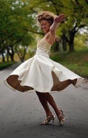 Tmx 1438198804212 Chira Collection Page Sutton, VT wedding dress