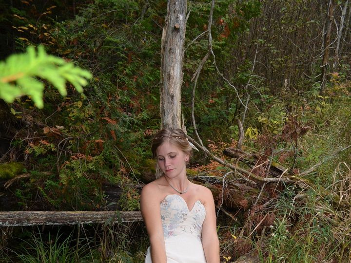 Tmx 1438199286540 Eco Friendly Wedding Dress Ethereal Wedding Dress Sutton wedding dress