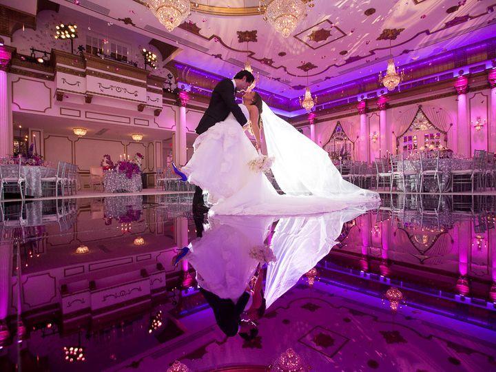 Tmx 1414697055842 Dn0860 Copy East Hanover wedding planner