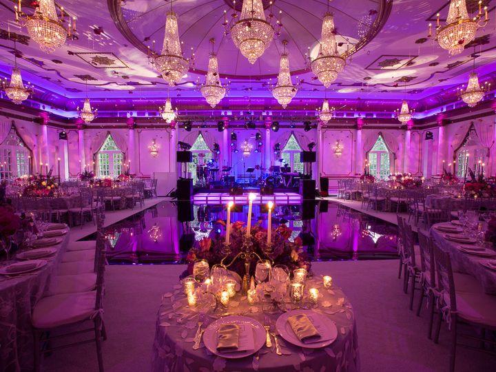 Tmx 1414697085128 Dn0816 Copy East Hanover wedding planner