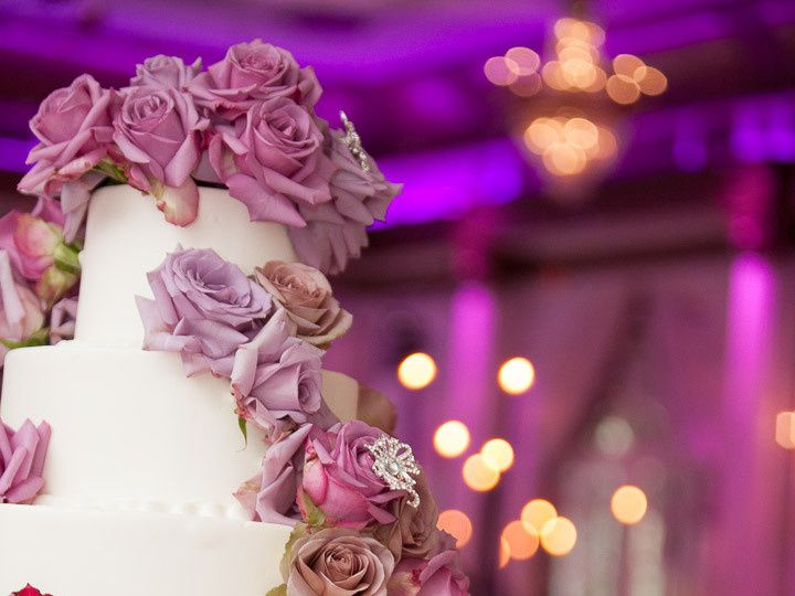 Tmx 1414697174205 Dv0210 Copy East Hanover wedding planner