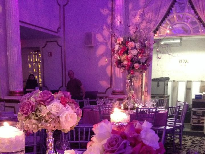 Tmx 1415207057944 97079210151465577917017843155122n East Hanover wedding planner