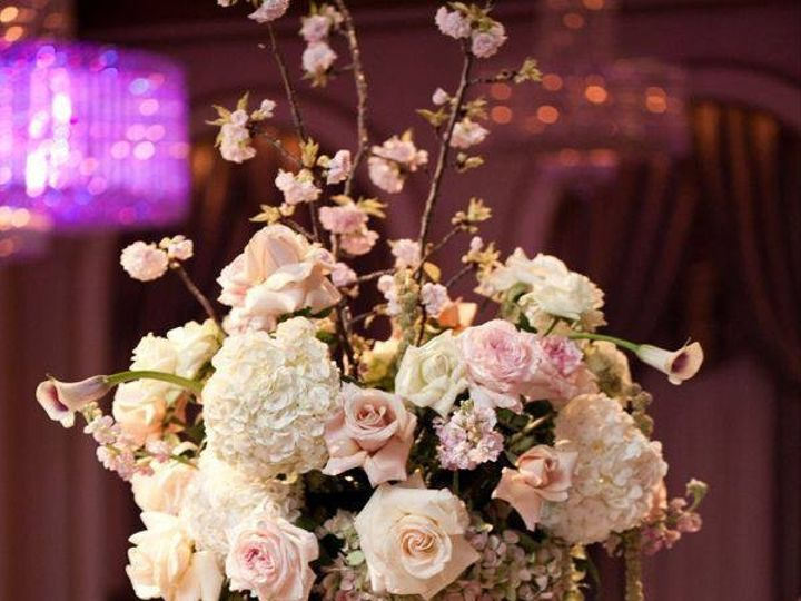 Tmx 1415207088825 1016771101515353412170171570772825n East Hanover wedding planner