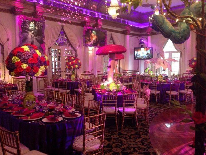 Tmx 1415207434329 101399310151775332387017363242319n East Hanover wedding planner