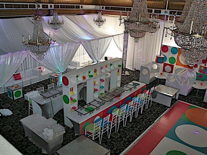 Tmx 1415207719369 398211101506978910970171058047442n East Hanover wedding planner