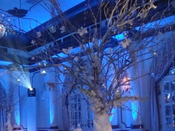 Tmx 1415208083507 238323272621920167071504n East Hanover wedding planner