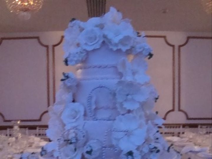 Tmx 1415208089949 238323272712920162871430n East Hanover wedding planner