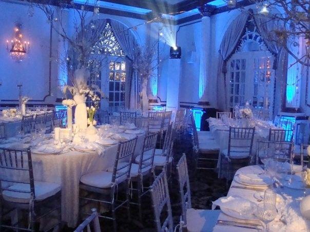 Tmx 1415208097131 238323272621570167795347n East Hanover wedding planner