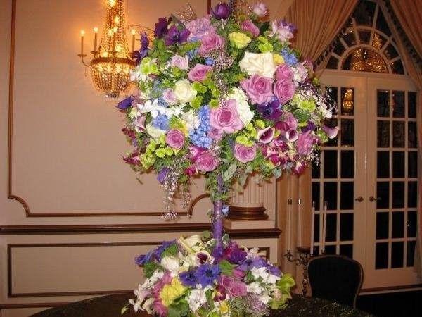 Tmx 1415208314473 19365411318991070162884297n East Hanover wedding planner