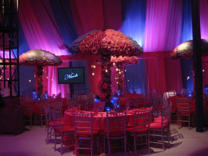 Tmx 1415220706187 Janoff 032 Copy East Hanover wedding planner