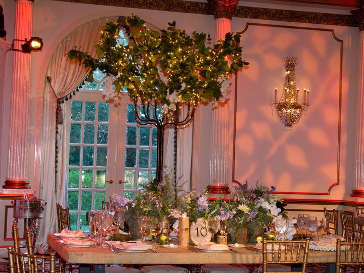 Tmx 1415220940973 0880 Copy East Hanover wedding planner
