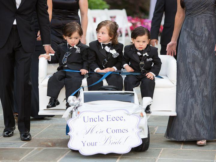 Tmx 1415220953185 Dn0434 Copy East Hanover wedding planner