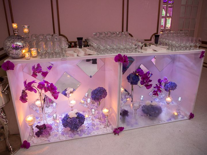 Tmx 1415220959246 Dn0805 Copy East Hanover wedding planner
