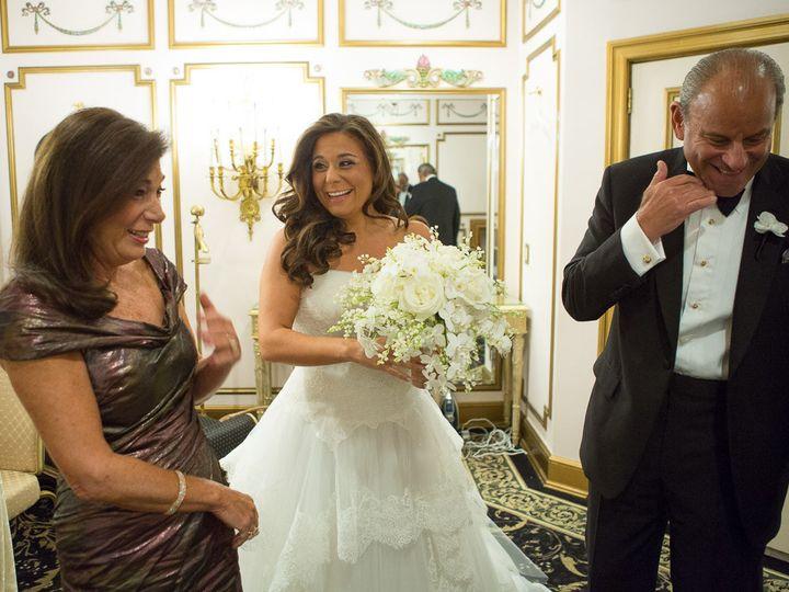 Tmx 1415221138672 Dn0115 Copy East Hanover wedding planner