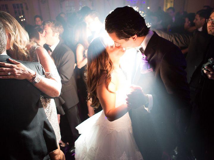 Tmx 1415221150344 Dn0965 Copy East Hanover wedding planner