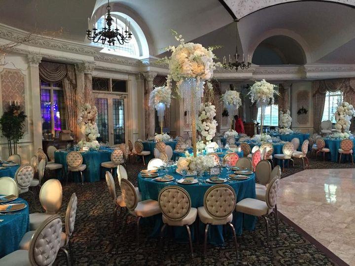 Tmx 1418148353688 954837101549120206602964127741377755333024n East Hanover wedding planner