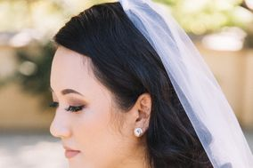 Beauty by Thao