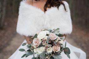 Rosebud Florist