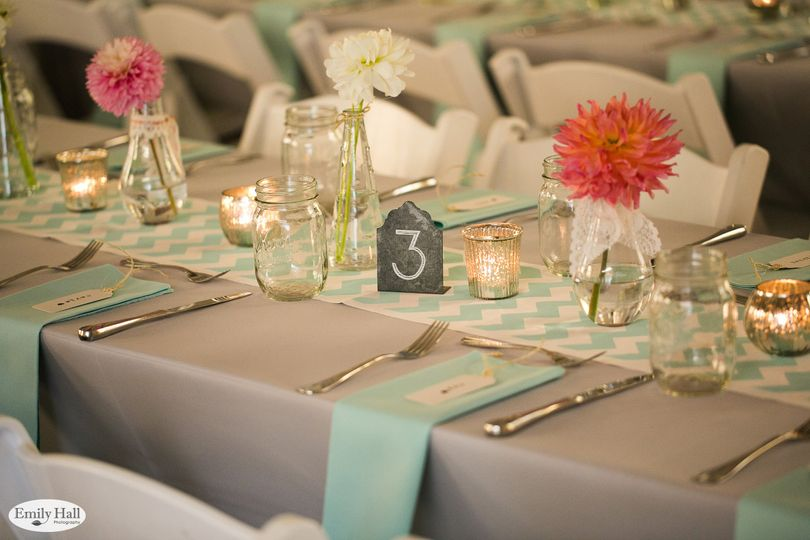 800x800 1422567817124 emily hall photography   harmony  andrews wedding