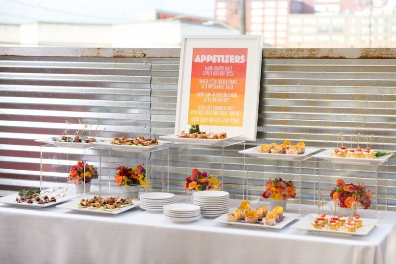 800x800 1424474524440 appetizer buffet