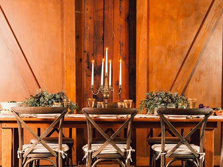 Tmx 1452101213870 Offbeat Styling Madres05 Seattle, WA wedding catering