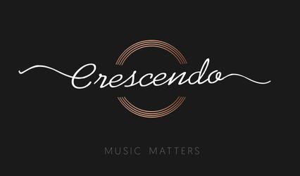 Crescendo music 1