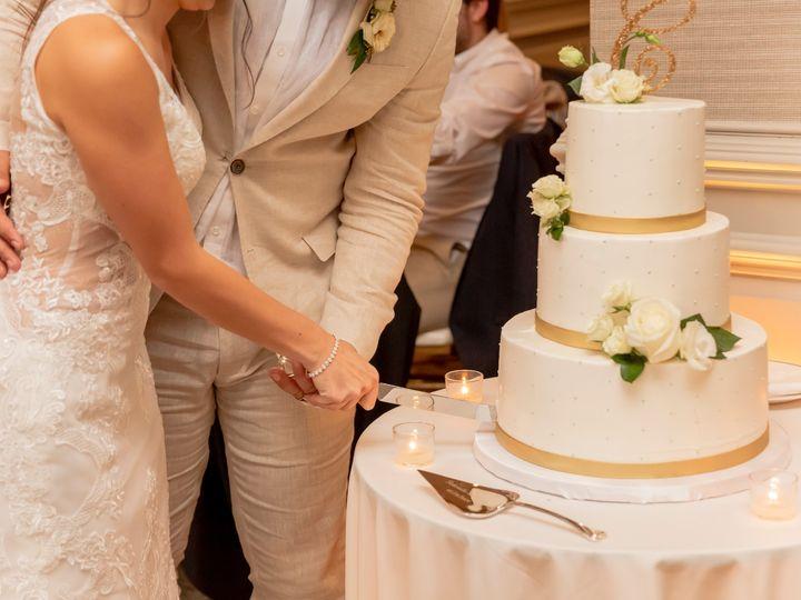 Tmx 0227 51 1938669 159025044334417 Miami, FL wedding planner