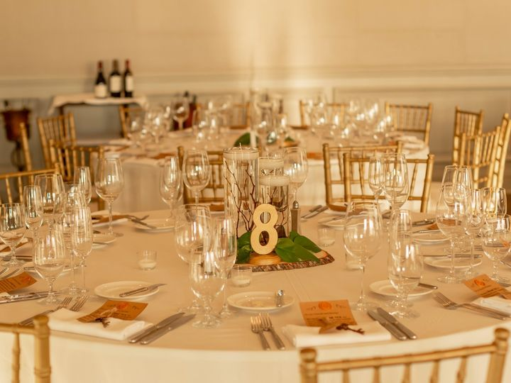 Tmx 0801 51 1938669 159025044219529 Miami, FL wedding planner