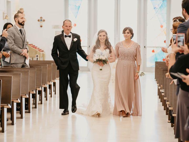 Tmx Dscf4461c 51 1938669 159025357557517 Miami, FL wedding planner