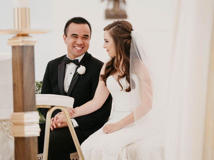 Tmx Dscf4642c 51 1938669 159025357541064 Miami, FL wedding planner