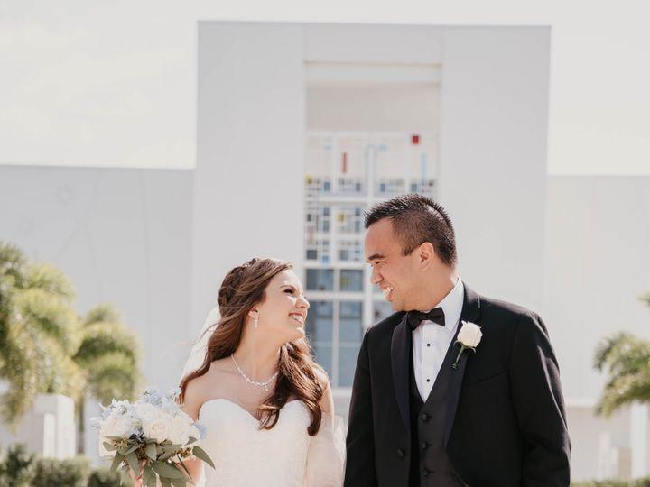 Tmx Dscf5319c 51 1938669 159025357617701 Miami, FL wedding planner